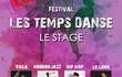 5c62b84a0f64d_Stagecomplet.jpg